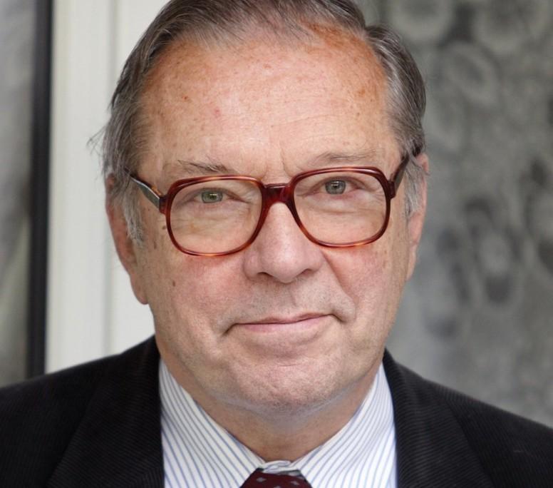 Krzysztof-Zanussi.jpg