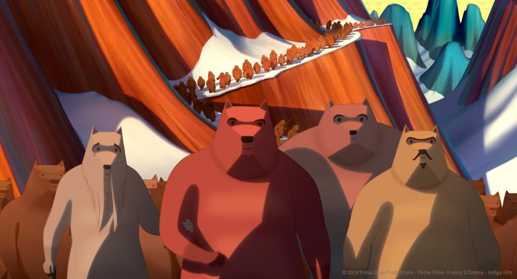 Bears-Famous-Invasion-of-Sicily1.jpg