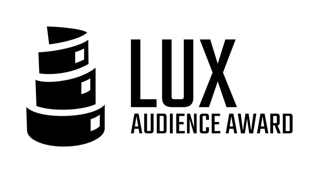 LUX-Award_new-vision.jpg