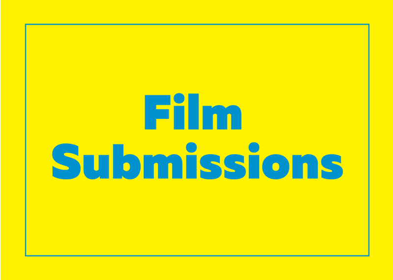 Film-Submissions.png