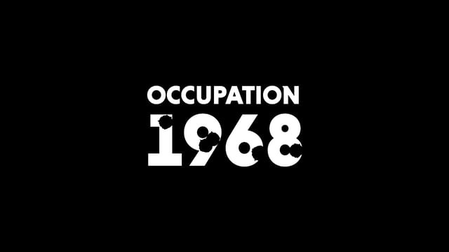 Occupation-1968.jpg