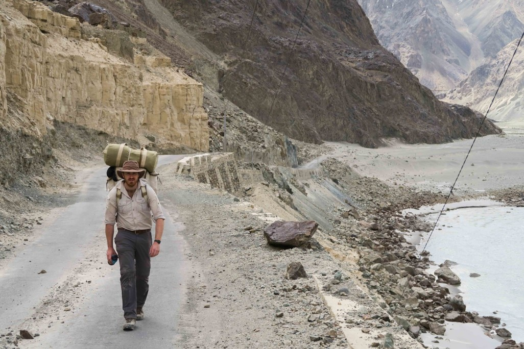The_Road_to_Independence_-_Nubra_Valley_-_Photo_credit_-_Namgyal_Porpa.jpg