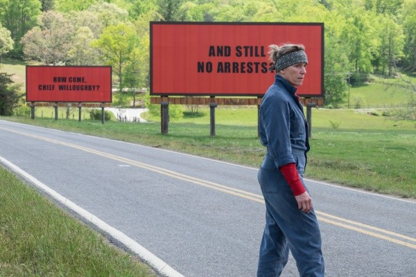three-billboards-2-600x450.jpg