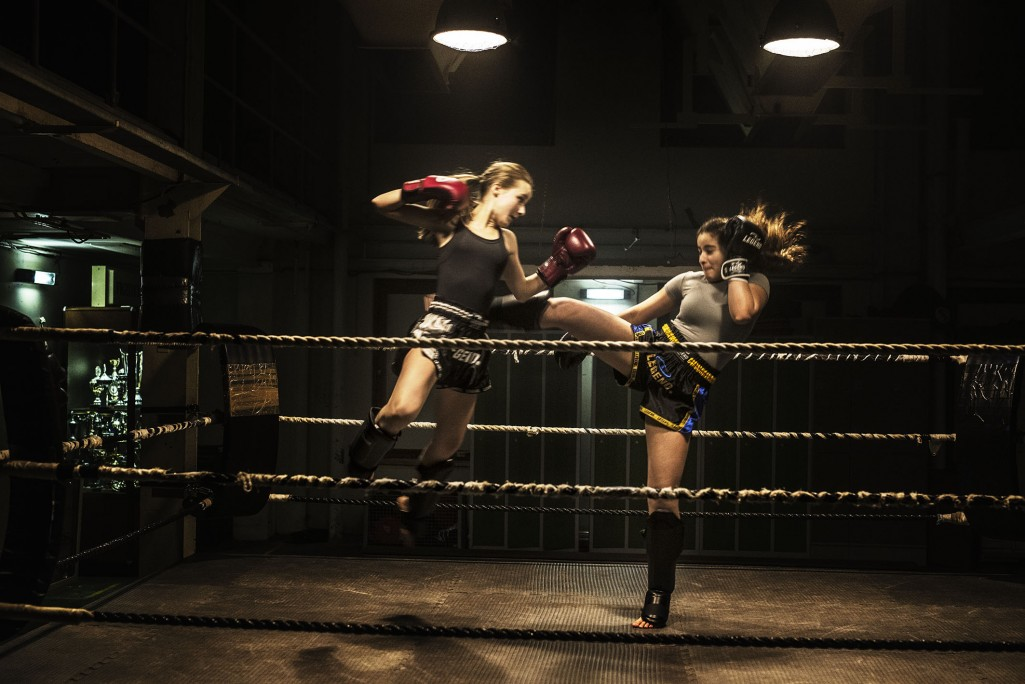 FIGHT-GIRL_1_credit_Jaap_Vrenegoor_actors_Aiko_Beemsterboer_Noa_Farinum.jpg