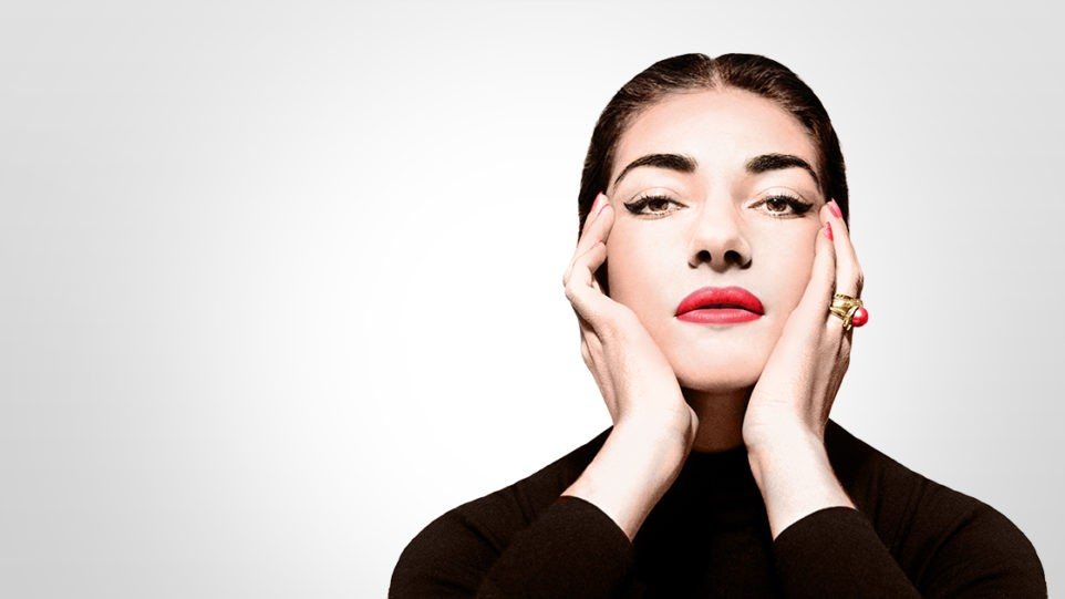C1-Maria-Callas-remastered-962x541.jpg