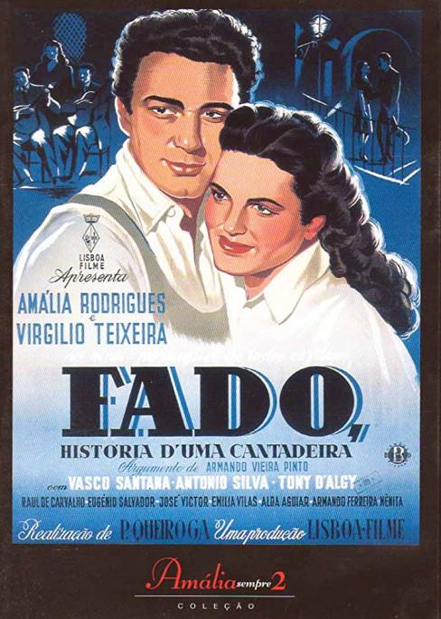 Fado_singer.jpg