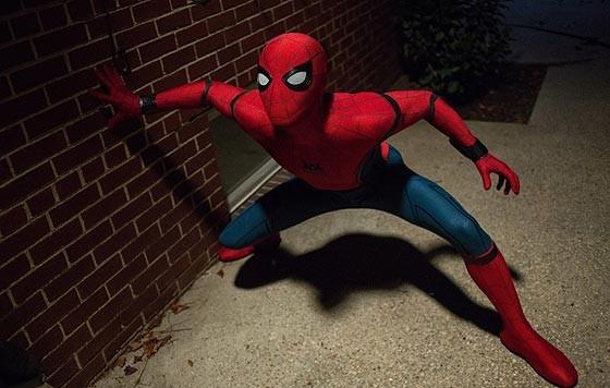 Spiderman_01.jpg