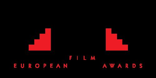 European_Film_Academy_-_European_Film_Awards_logo-svg.png
