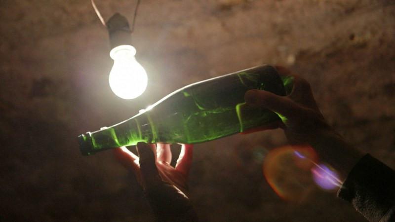 A-Year-in-Champagne1_800x450.jpg