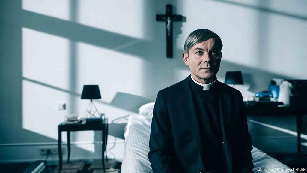 Clergy2_1024x576.jpg