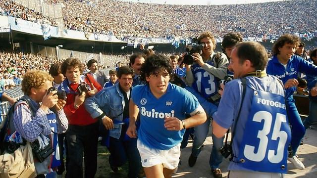 Diego-Maradona1_640x360.jpg