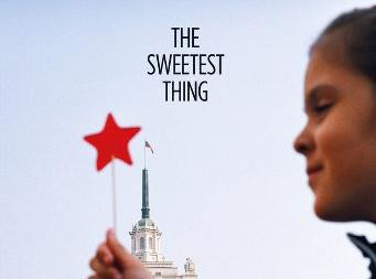341x253_2x35_The-Sweetest-Thing_poster_zx620_3994751-2-_343x480.jpg