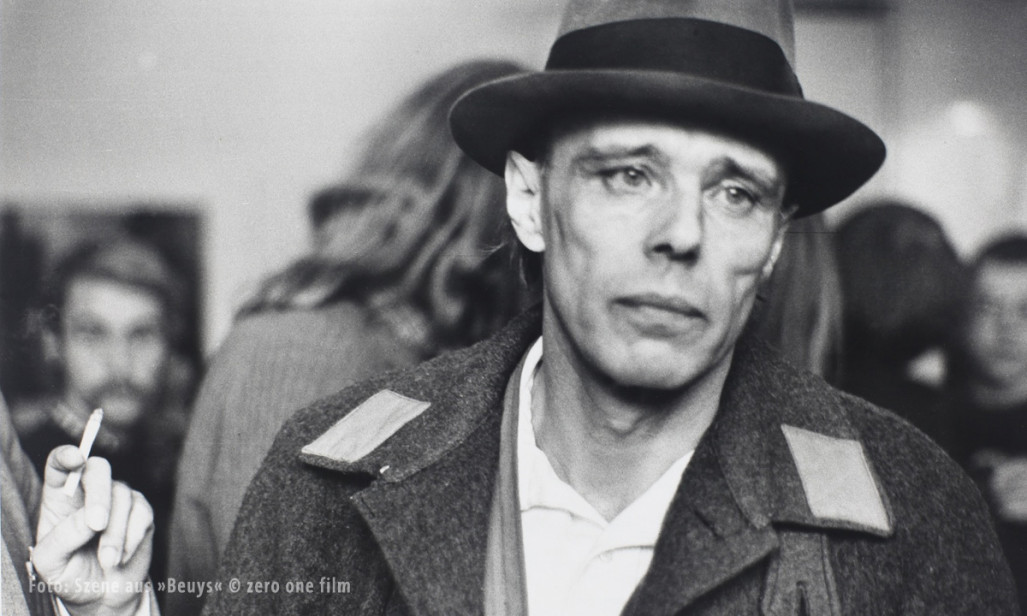 Beuys-5.jpg
