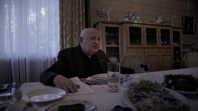Gorbatchev-Heaven-1_800x450.jpg