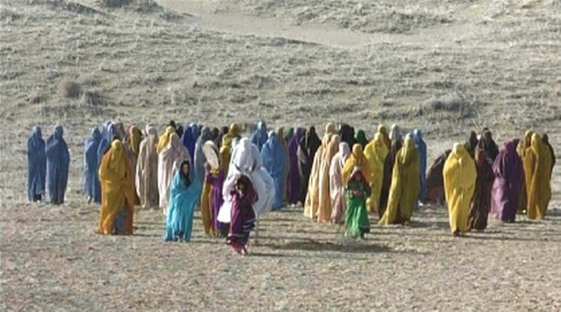 Kandahar-2_800x446.jpg
