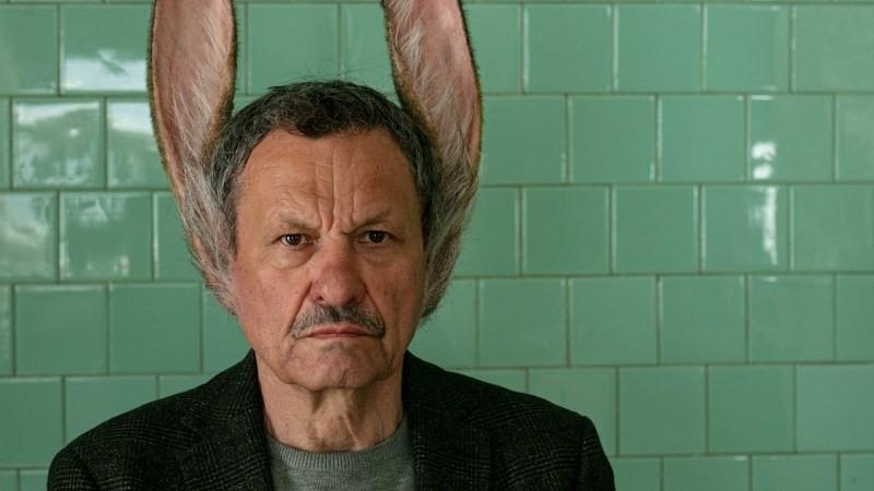 Man-with-Hare-Ears-The-1_800x450.jpg