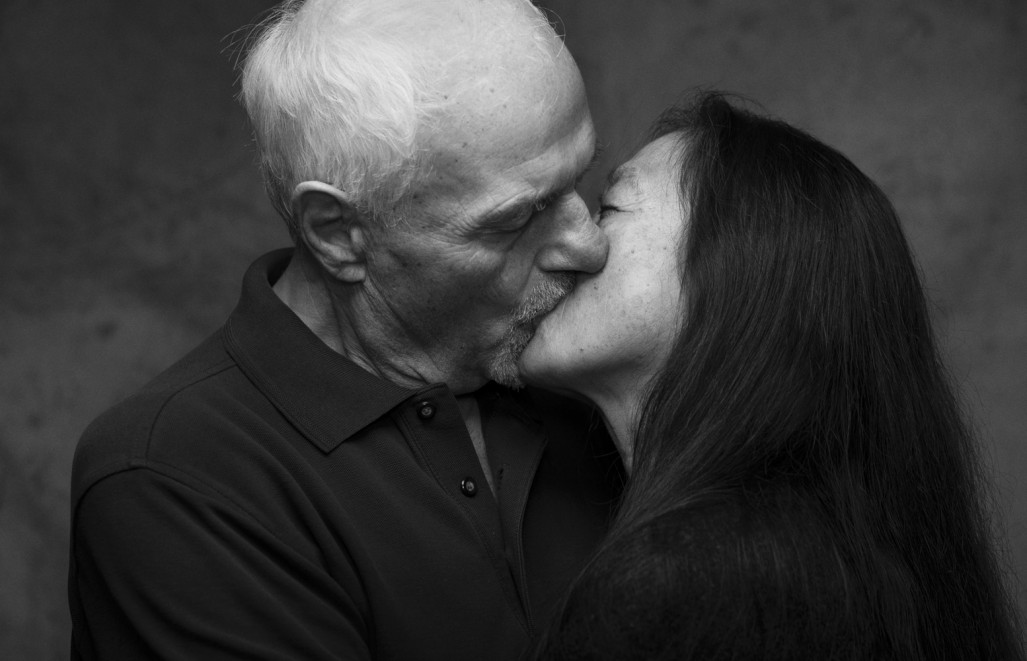 kiss_Ted-Kochev.JPG