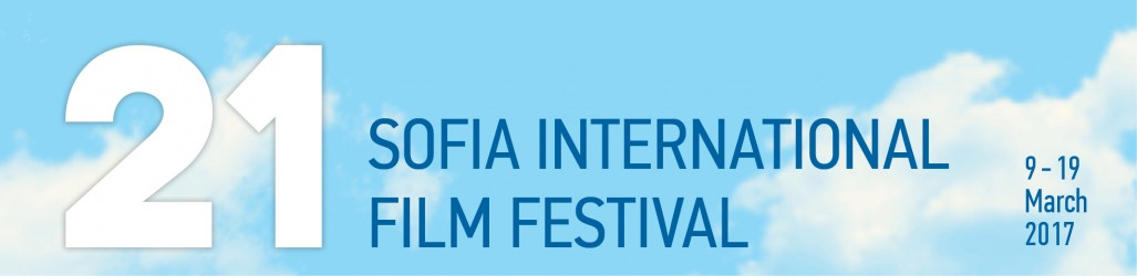CALL-FOR-ENTRIES_openSFF_1_.jpg