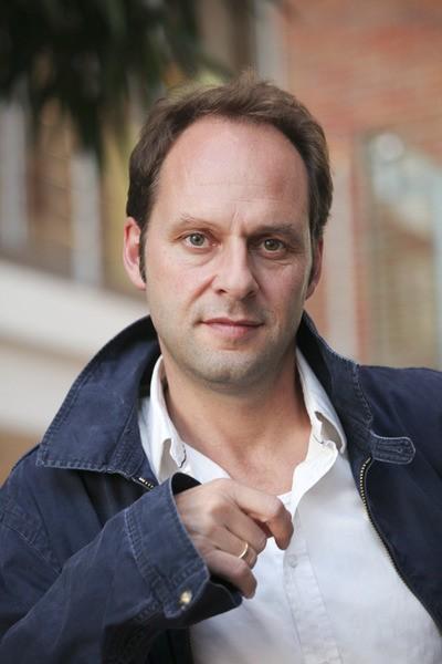 MarcusVetter-Director.jpg