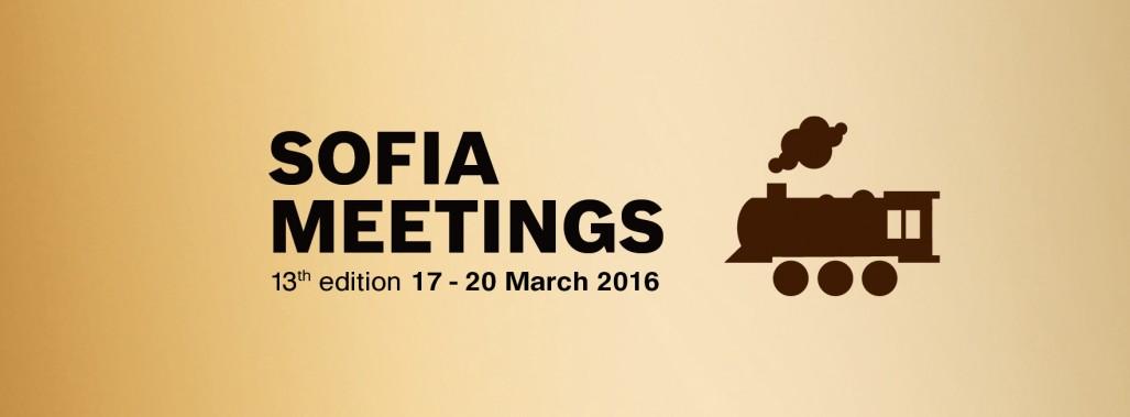 Meeting_fb.jpg