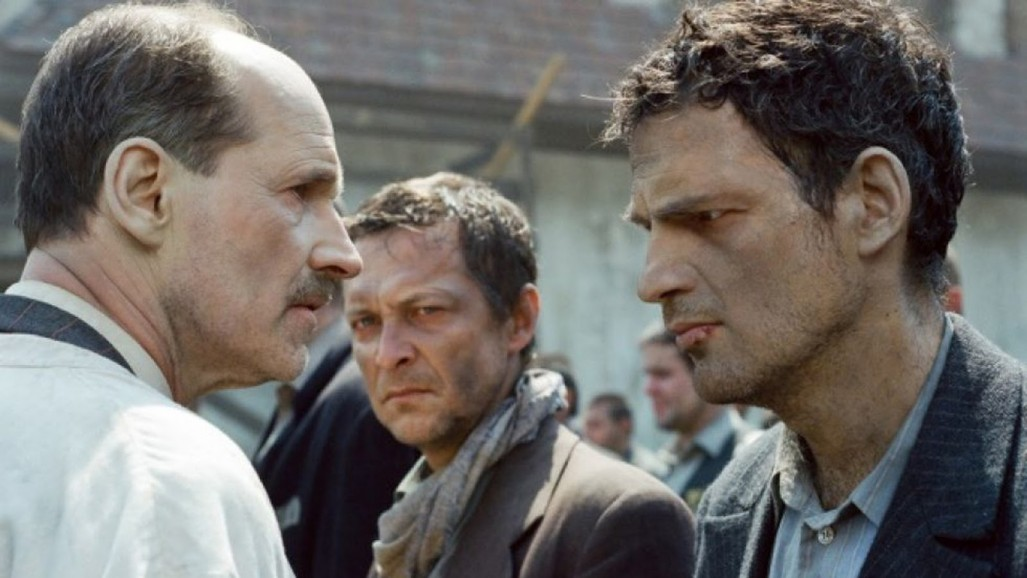 Son-of-Saul-2.jpg