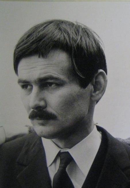 Tsvetan-Marangosov1.jpeg