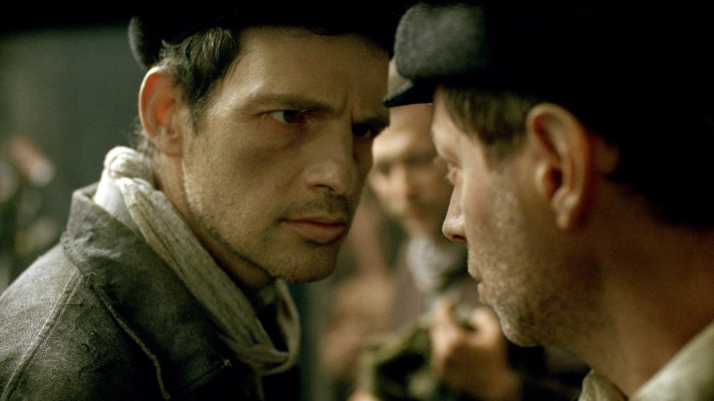 Son-of-Saul-5.jpg