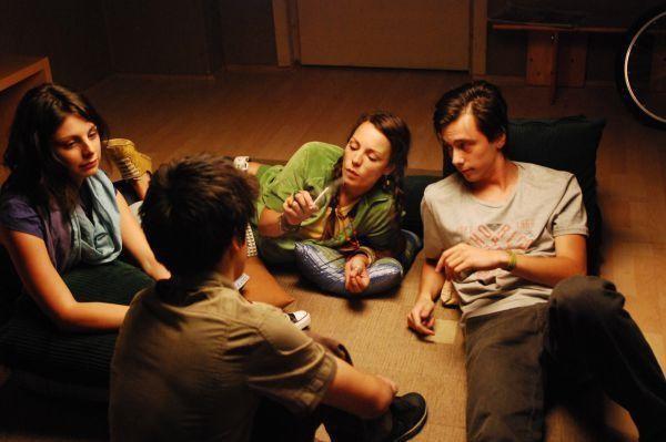 movie_main__1342_1.jpg
