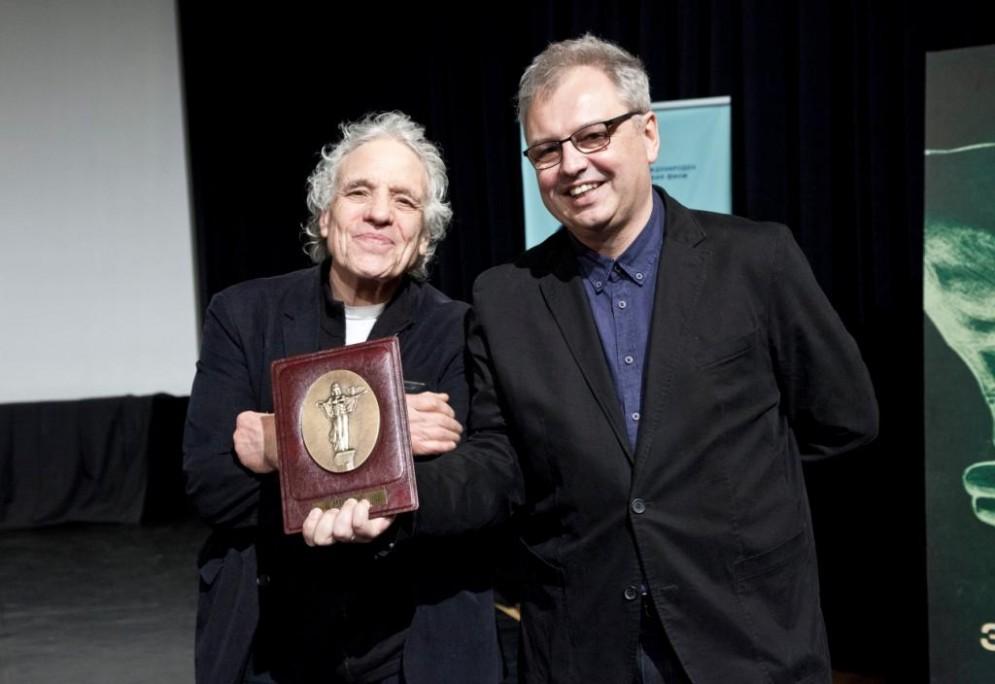 Abel-Ferrara_Sofia-Award.jpg