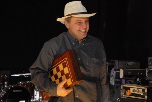 Stefan-Kitanov.JPG