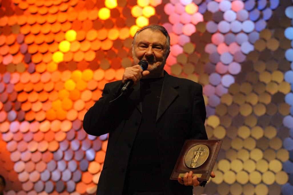 Vasil-Mihaylov.JPG