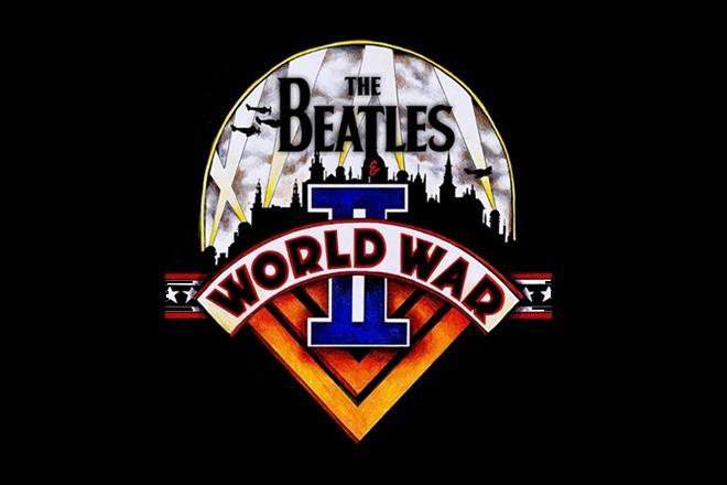 Beatles-and-World-War-II-The.jpg