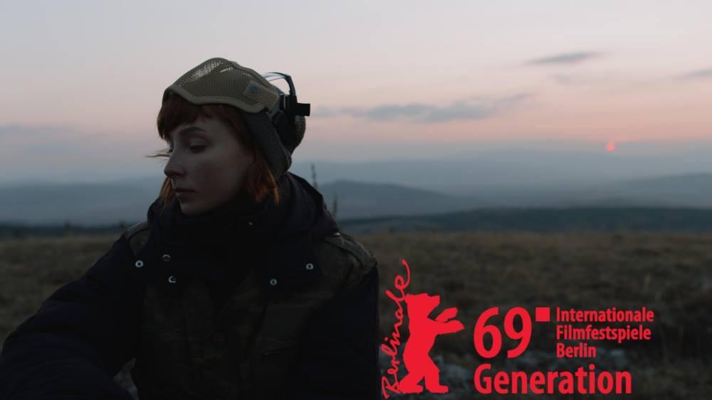 Berlinale_Generation.jpg