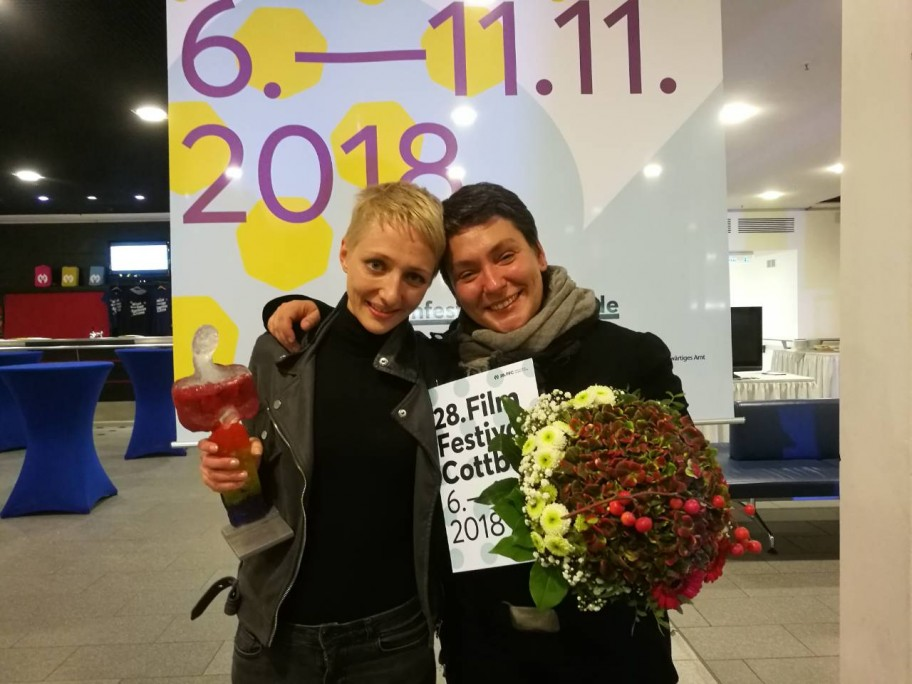 Martina-Apostolova-Nadejda-Koseva-Cottbus-1.jpg