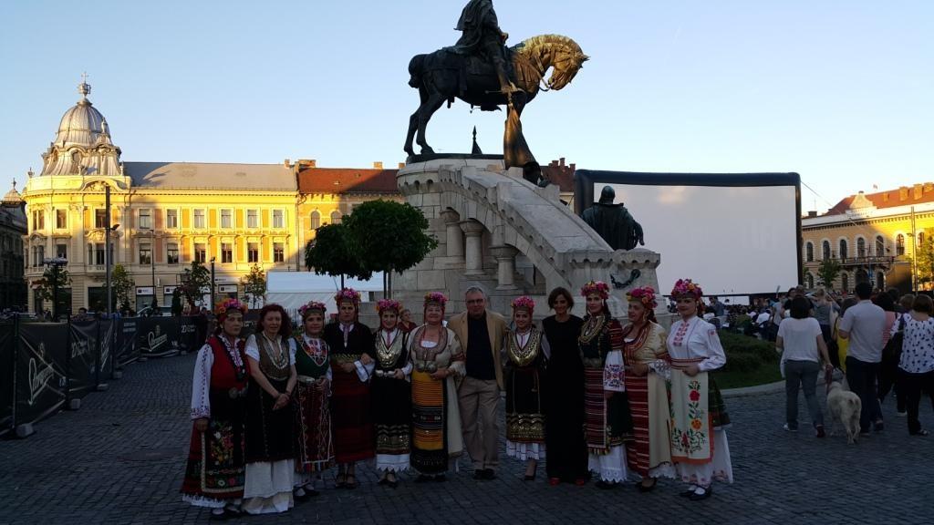 Cluj_opening_KingOfTheBelgium_2017-9-_sm.jpg