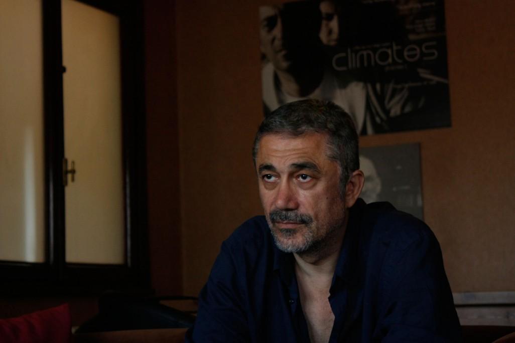 Director-Nuri-Bilge-Ceylan.jpg