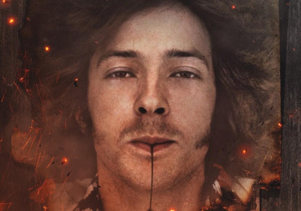 Eric-Clapton-Life-in-12-Bars-3-_1024x719.jpg