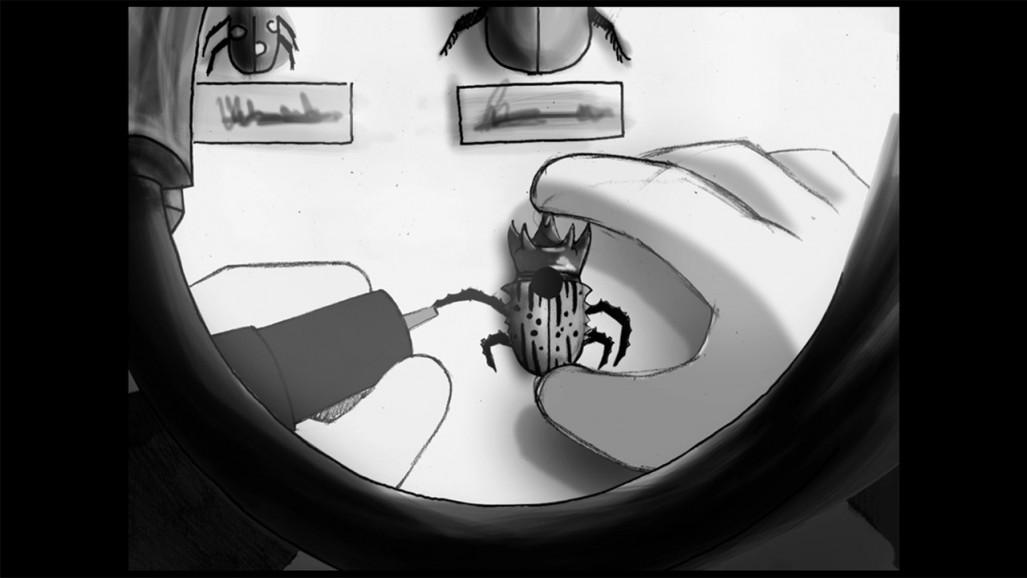 Terror-Error-1.jpg
