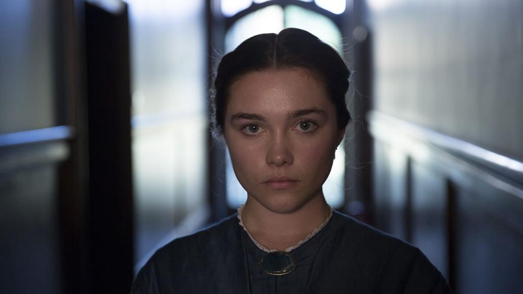 Lady-Macbeth-6.jpg