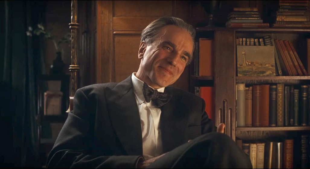 Phantom-Thread-10.jpg