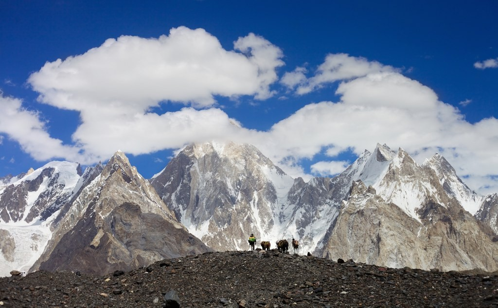 K2-and-the-Invisible-Footmen-1-_1024x634.jpg