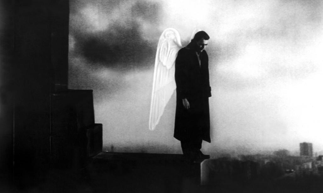 Wings-of-Desire-1.jpeg
