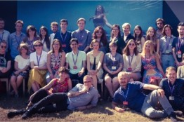 28TimesCinema_participants2016.jpg
