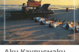 Kaurismaki_poster_June-2020_sm.jpg