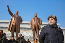 Vitaly_Mansky_2014_Pyongyang-_North_Korea.jpg