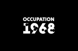 Occupation-1968.jpg