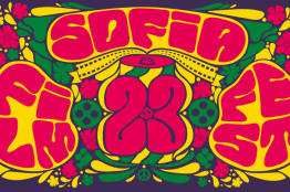 712x424_270x5_SIFF_banner_1028x430_EN-01.png