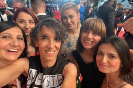 Cannes_premiere_2021_sm.jpeg