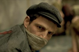 Son-of-Saul-4.jpg