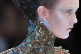 The-Legacy-of-Alexander-McQueen_1.jpg